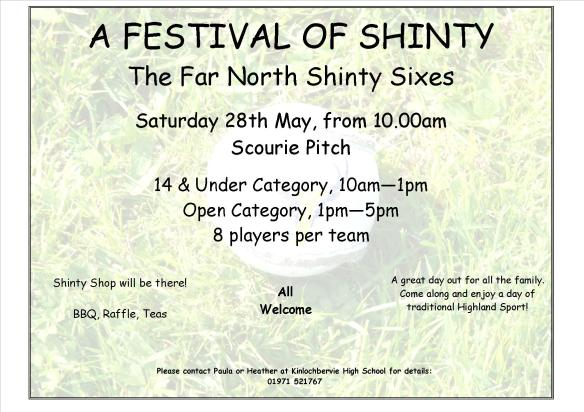 Shinty_Sixes_2016