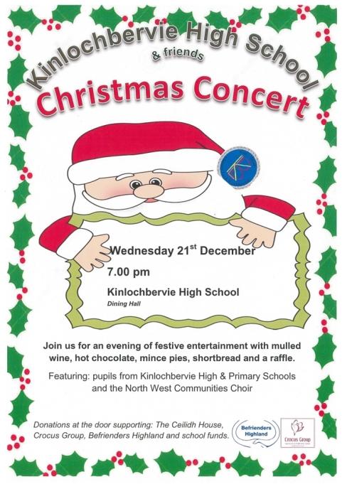 christmas-concert-2016