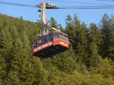 001 Grouse Mountain
