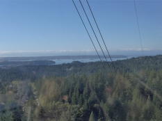 002 Grouse Mountain