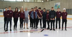 002 Ice Skating
