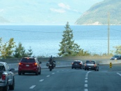 002 Sea to Sky Highway