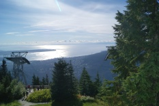 003 Grouse Mountain