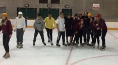 003 Ice Skating