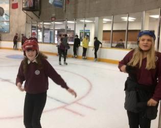 004 Ice Skating