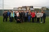 005 Dog Squad