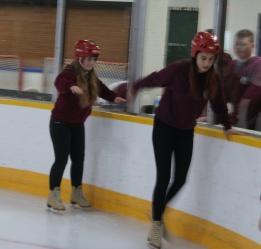 005 Ice Skating