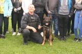 006 Dog Squad