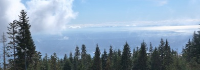 006 Grouse Mountain