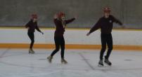 006 Ice Skating