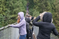 007 Capilano Canyon