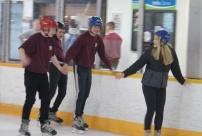 007 Ice Skating