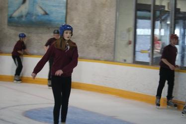008 Ice Skating