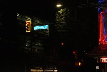 01 Granville Street