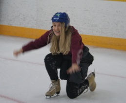 010 Ice Skating