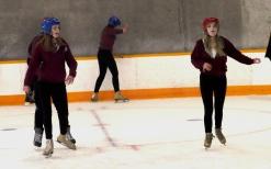 011 Ice Skating