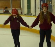 014 Ice Skating