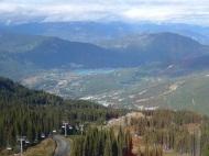 026 Whistler Peak to Peak