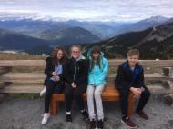 027 Whistler Peak to Peak