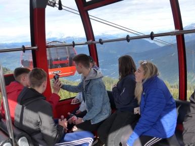 028 Whistler Peak to Peak