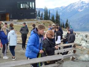030 Whistler Peak to Peak