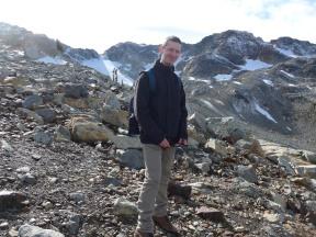 034 Whistler Peak to Peak