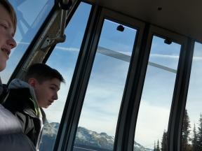035 Whistler Peak to Peak